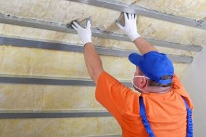 increase insulation
