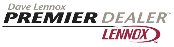 Lennox-Premier-Dealer-Logo