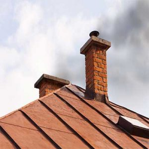 Curb your heating costs in a few simple steps for How to close chimney flue